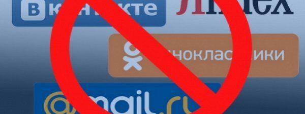 Яндекс.Почта для домена через Gmail