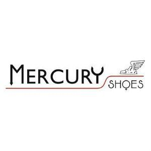 mercury-shoes.com