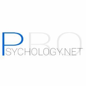 pro-psychology.net